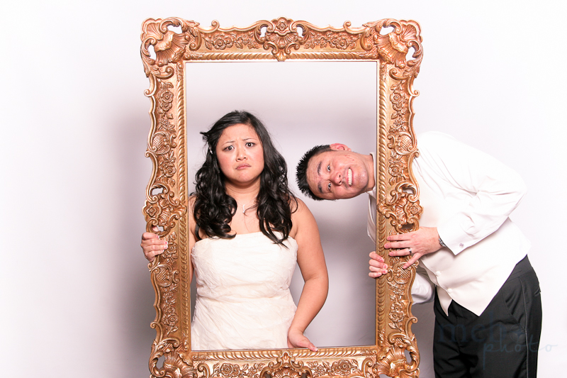 MeboPhoto-Ryan-Julie-Wedding-Photobooth-1