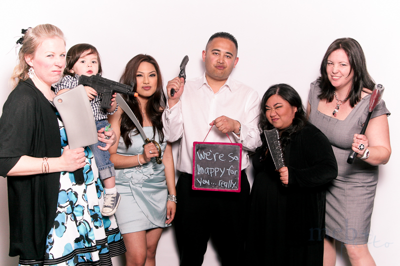 MeboPhoto-Ryan-Julie-Wedding-Photobooth-10