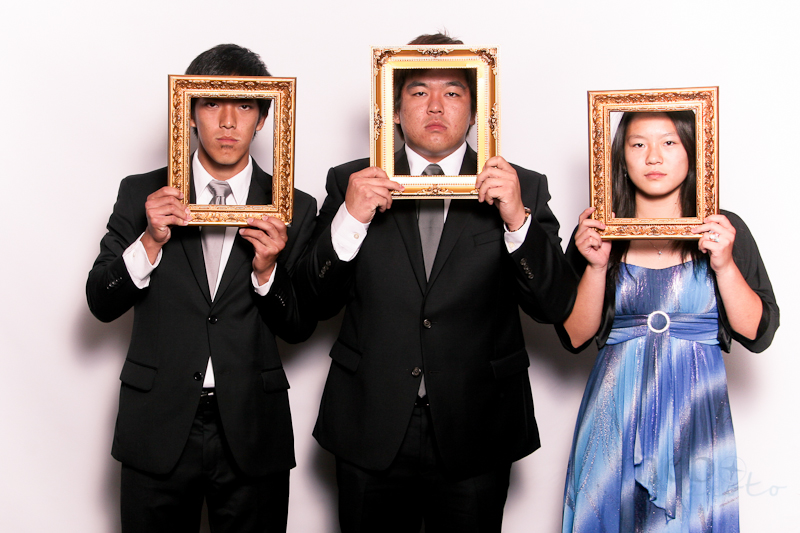 MeboPhoto-Ryan-Julie-Wedding-Photobooth-11
