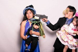 MeboPhoto-Ryan-Julie-Wedding-Photobooth-12