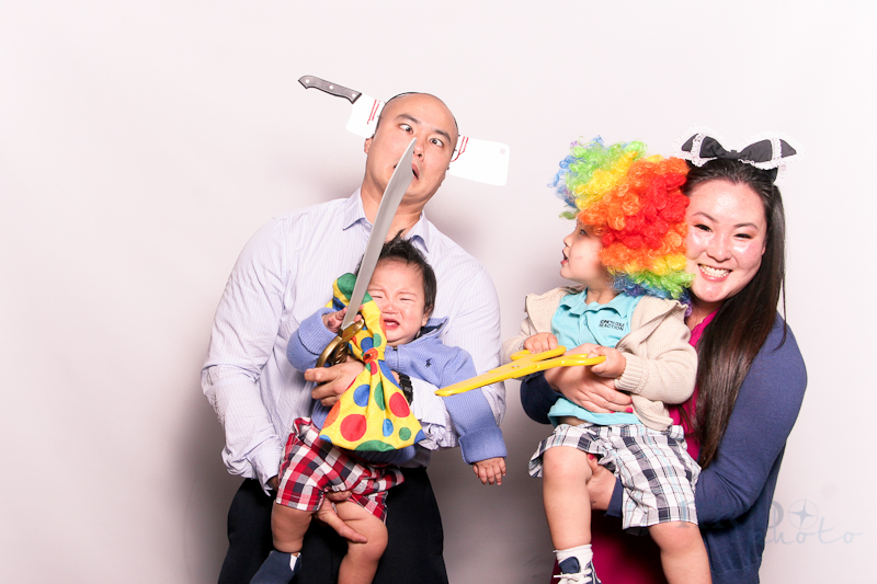 MeboPhoto-Ryan-Julie-Wedding-Photobooth-13