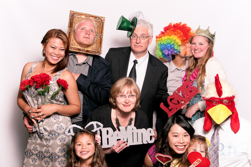 MeboPhoto-Ryan-Julie-Wedding-Photobooth-14