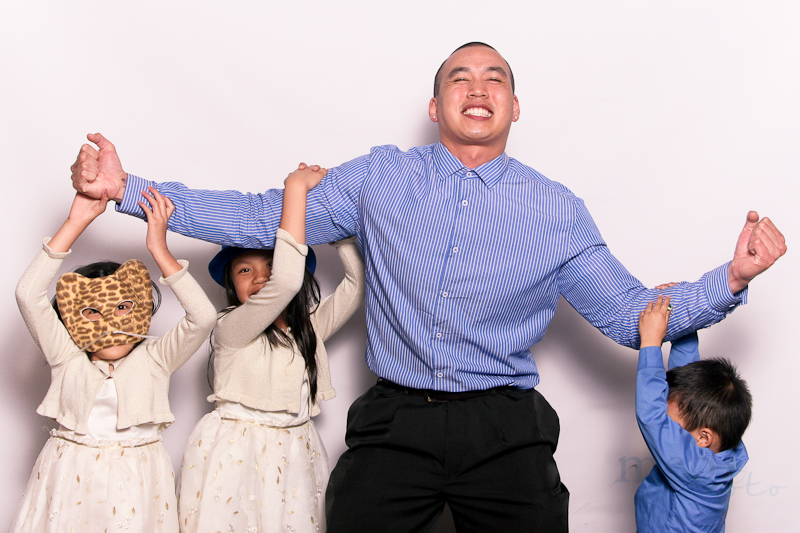 MeboPhoto-Ryan-Julie-Wedding-Photobooth-15