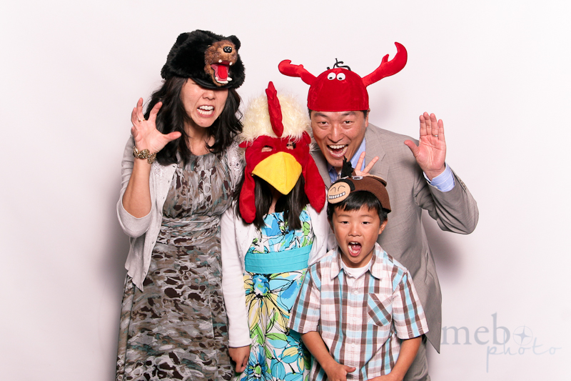 MeboPhoto-Ryan-Julie-Wedding-Photobooth-16