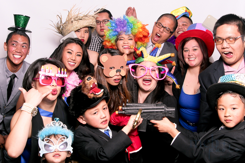 MeboPhoto-Ryan-Julie-Wedding-Photobooth-17