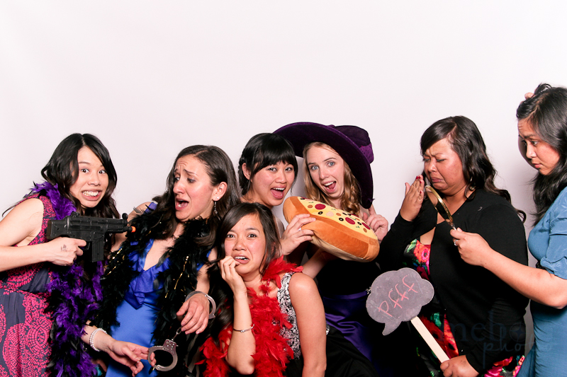 MeboPhoto-Ryan-Julie-Wedding-Photobooth-19