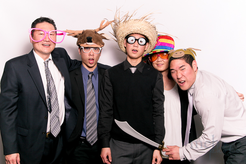 MeboPhoto-Ryan-Julie-Wedding-Photobooth-20