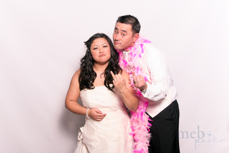 MeboPhoto-Ryan-Julie-Wedding-Photobooth-21