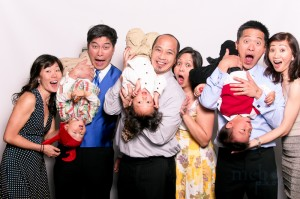 MeboPhoto-Ryan-Julie-Wedding-Photobooth-4