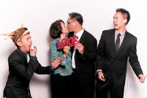 MeboPhoto-Ryan-Julie-Wedding-Photobooth-6