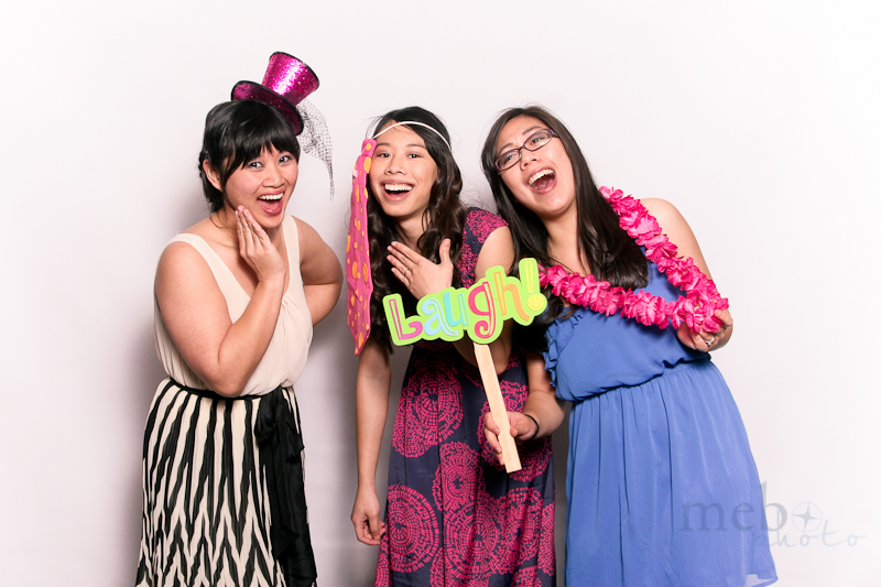MeboPhoto-Ryan-Julie-Wedding-Photobooth-7