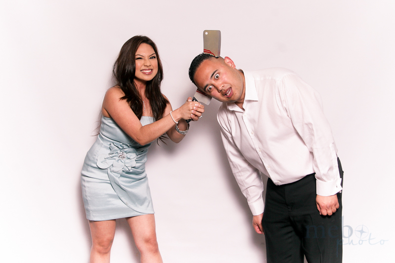 MeboPhoto-Ryan-Julie-Wedding-Photobooth-9