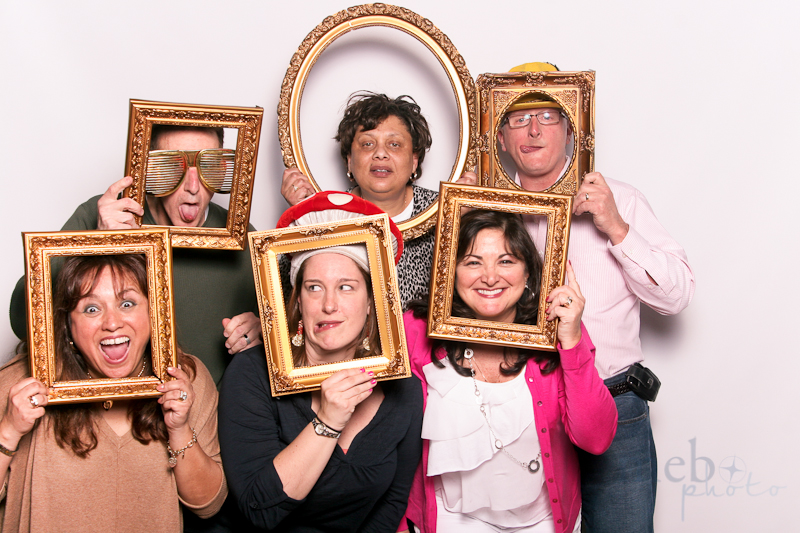 MeboPhoto-TJ-Maxx-SMC-Party-Photobooth-1