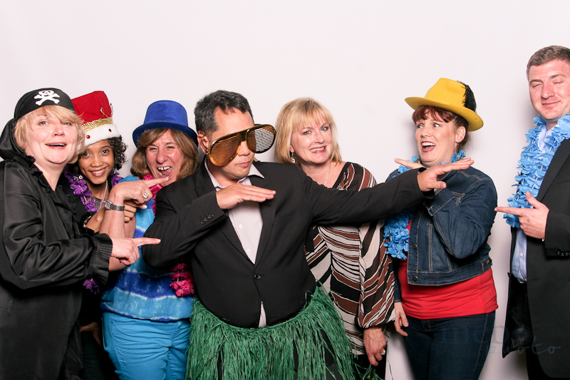 MeboPhoto-TJ-Maxx-SMC-Party-Photobooth-11