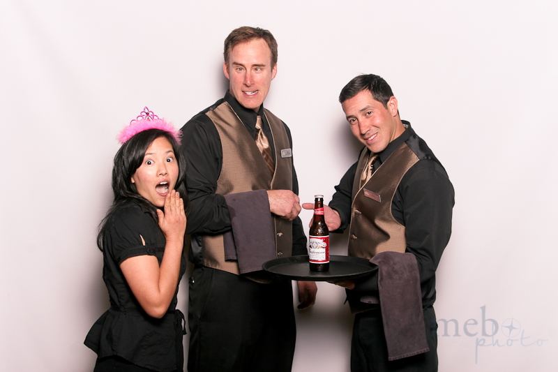 MeboPhoto-TJ-Maxx-SMC-Party-Photobooth-12