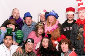 MeboPhoto-TJ-Maxx-SMC-Party-Photobooth-13