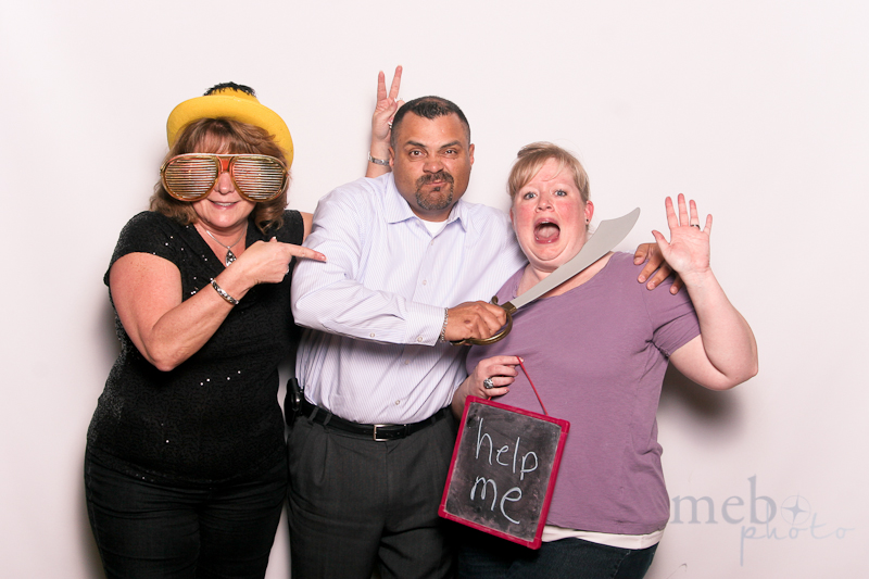 MeboPhoto-TJ-Maxx-SMC-Party-Photobooth-14