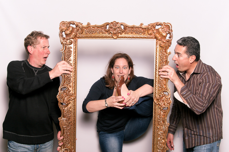 MeboPhoto-TJ-Maxx-SMC-Party-Photobooth-17
