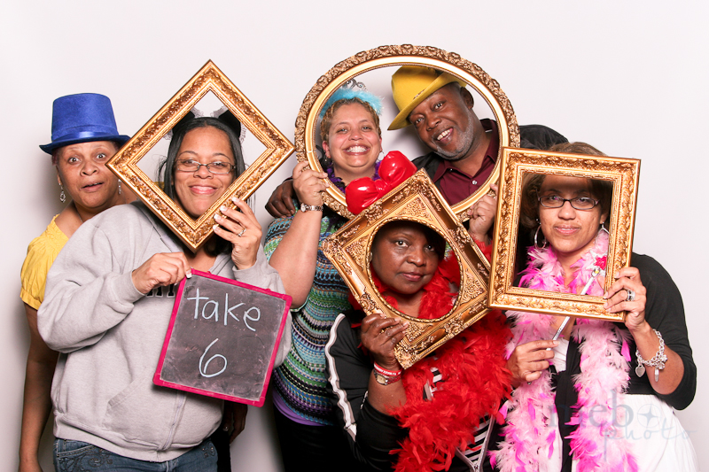 MeboPhoto-TJ-Maxx-SMC-Party-Photobooth-19