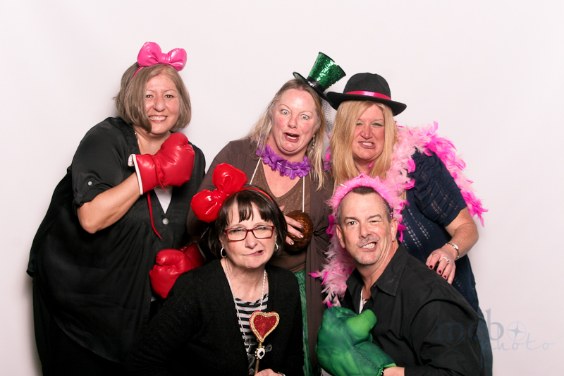 MeboPhoto-TJ-Maxx-SMC-Party-Photobooth-21