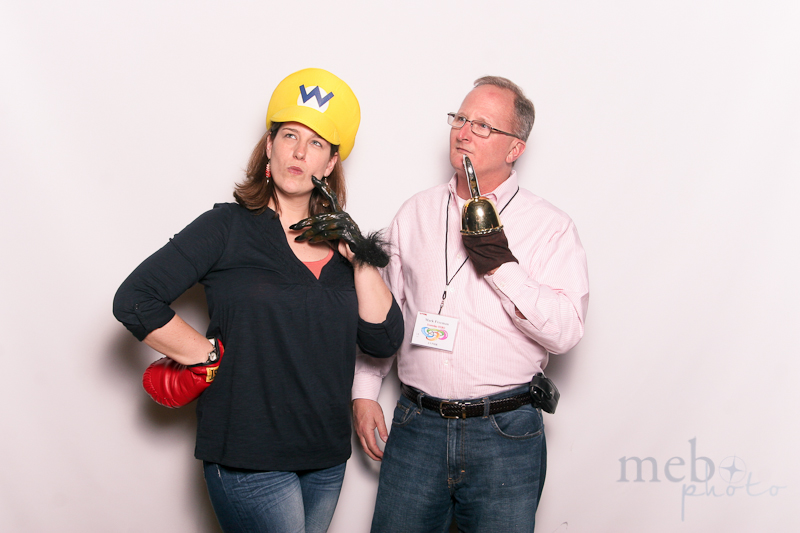 MeboPhoto-TJ-Maxx-SMC-Party-Photobooth-22