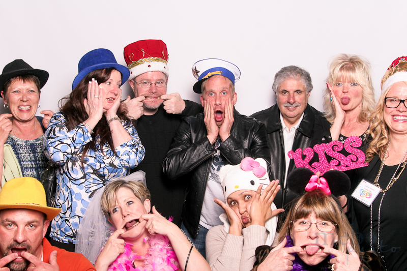 MeboPhoto-TJ-Maxx-SMC-Party-Photobooth-4