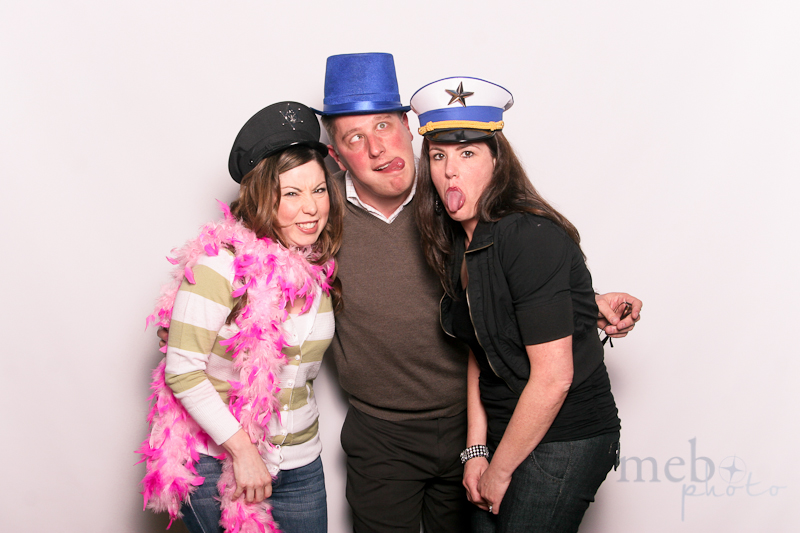 MeboPhoto-TJ-Maxx-SMC-Party-Photobooth-6