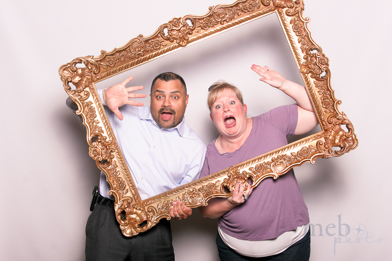 MeboPhoto-TJ-Maxx-SMC-Party-Photobooth-8