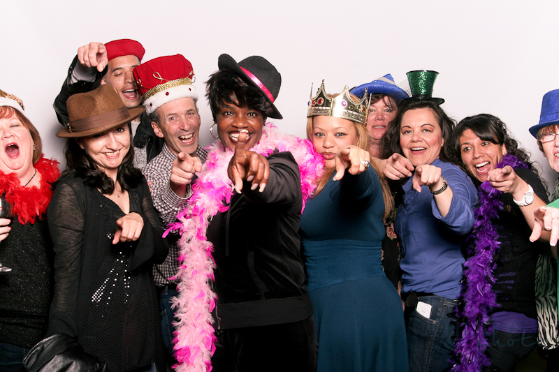 MeboPhoto-TJ-Maxx-SMC-Party-Photobooth-9