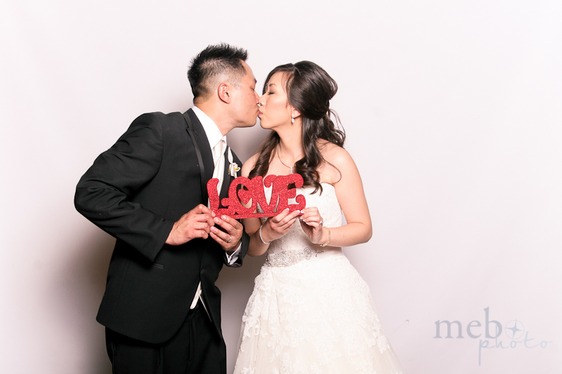 MeboPhoto-Toby-Paula-Wedding-Photobooth-1