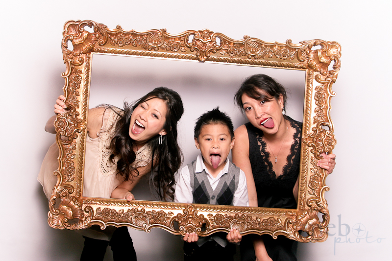 MeboPhoto-Toby-Paula-Wedding-Photobooth-10