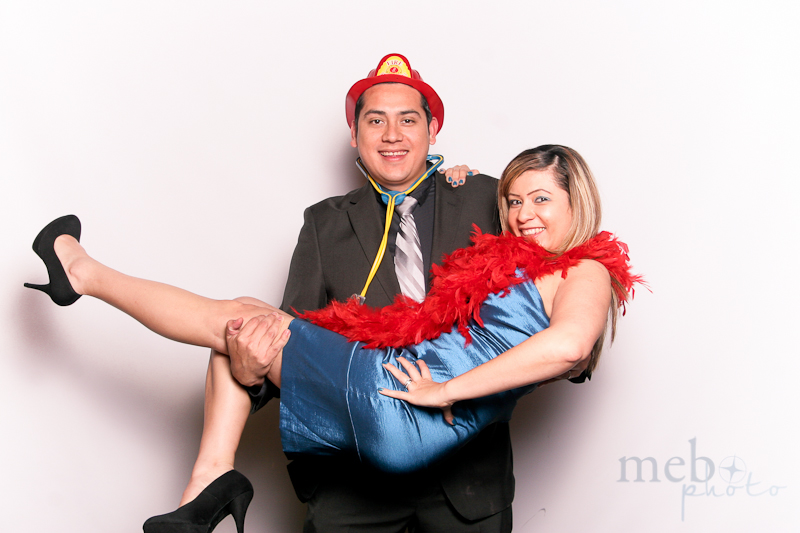 MeboPhoto-Toby-Paula-Wedding-Photobooth-14