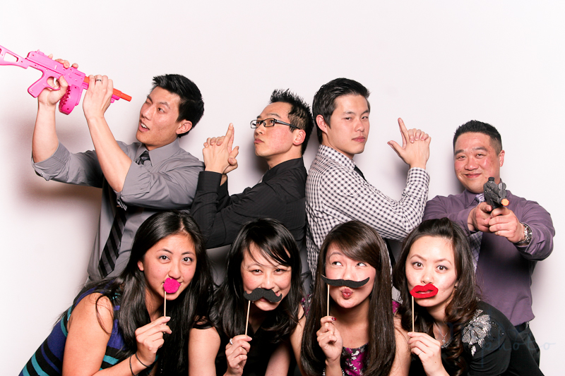 MeboPhoto-Toby-Paula-Wedding-Photobooth-15