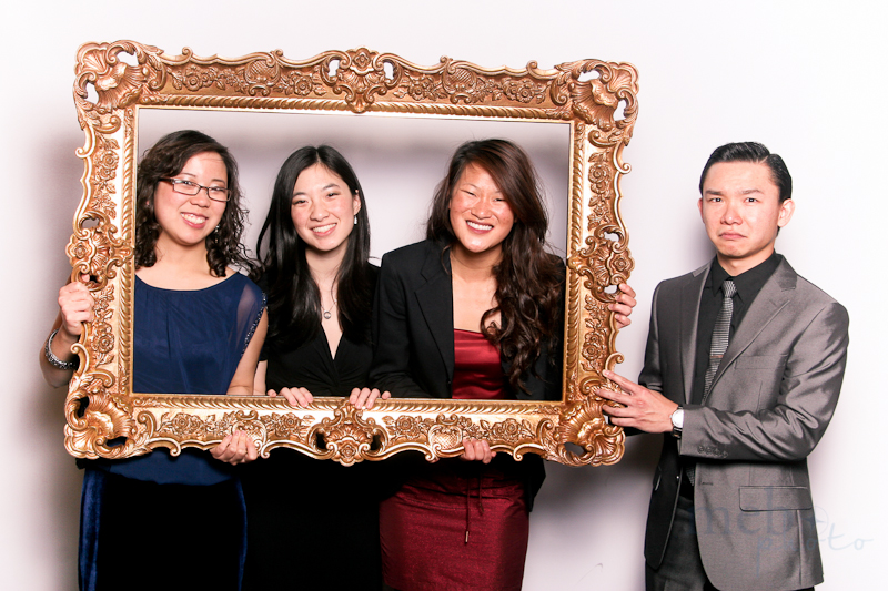 MeboPhoto-Toby-Paula-Wedding-Photobooth-16