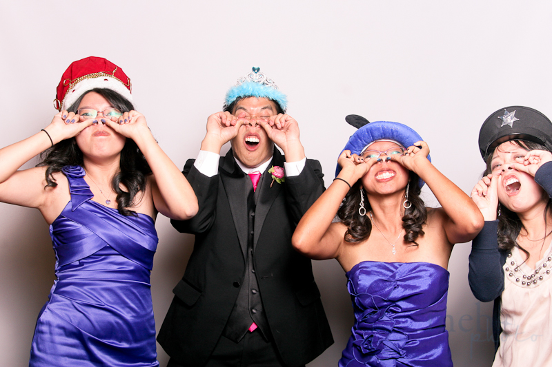 MeboPhoto-Toby-Paula-Wedding-Photobooth-18