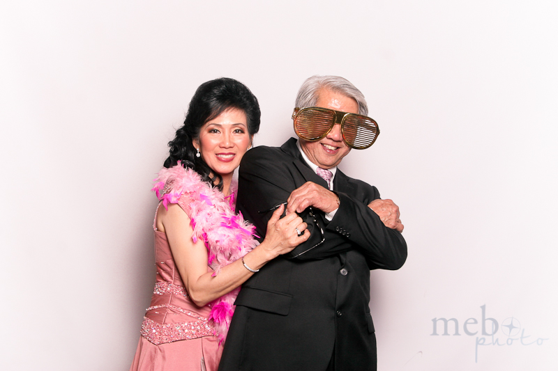 MeboPhoto-Toby-Paula-Wedding-Photobooth-19