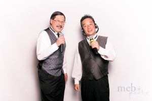 MeboPhoto-Toby-Paula-Wedding-Photobooth-21