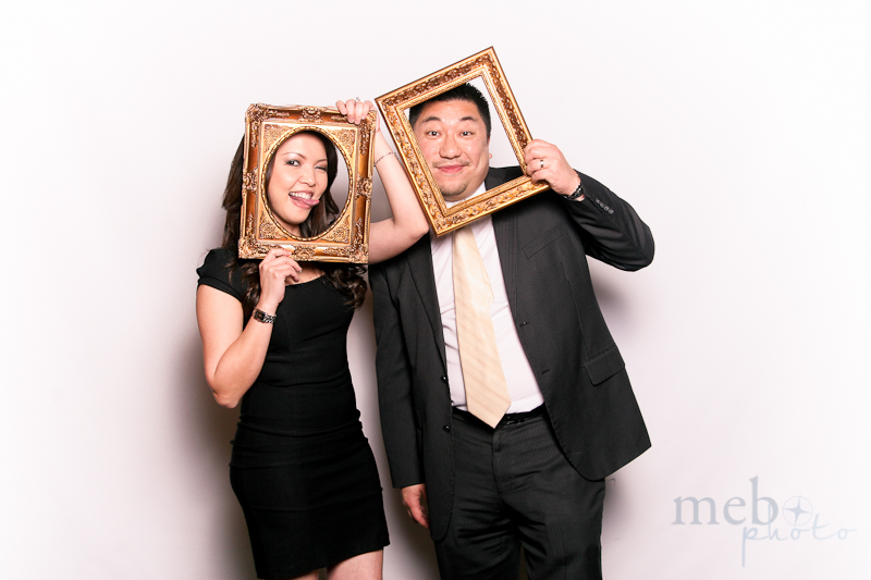 MeboPhoto-Toby-Paula-Wedding-Photobooth-22