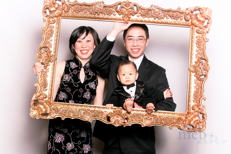 MeboPhoto-Toby-Paula-Wedding-Photobooth-23