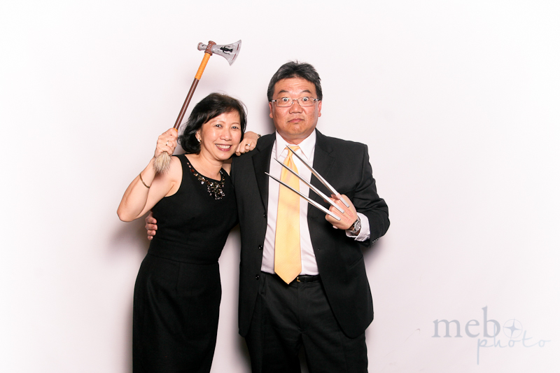 MeboPhoto-Toby-Paula-Wedding-Photobooth-25