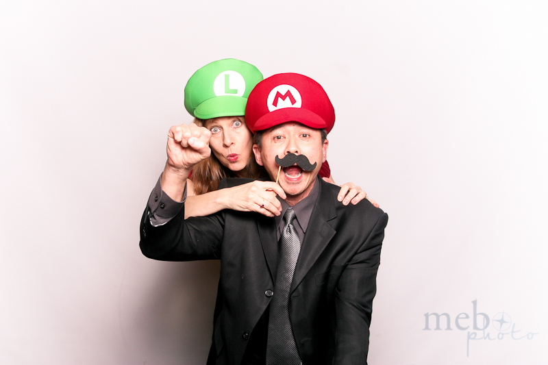 MeboPhoto-Toby-Paula-Wedding-Photobooth-26