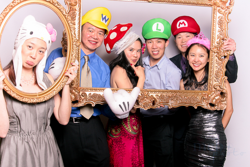 MeboPhoto-Toby-Paula-Wedding-Photobooth-27