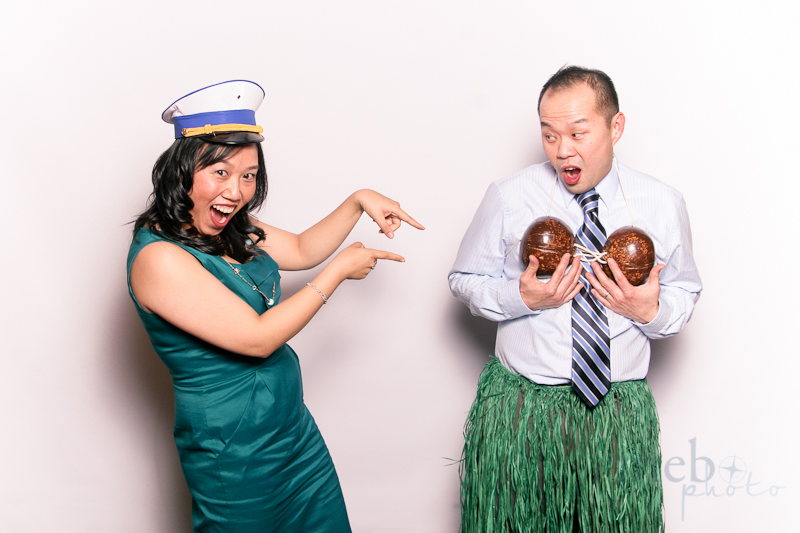 MeboPhoto-Toby-Paula-Wedding-Photobooth-28