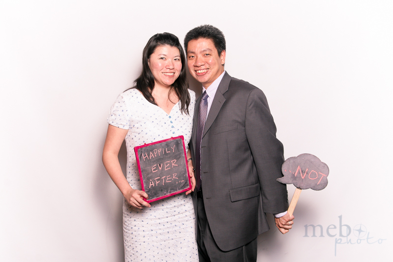 MeboPhoto-Toby-Paula-Wedding-Photobooth-3