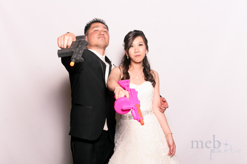 MeboPhoto-Toby-Paula-Wedding-Photobooth-30