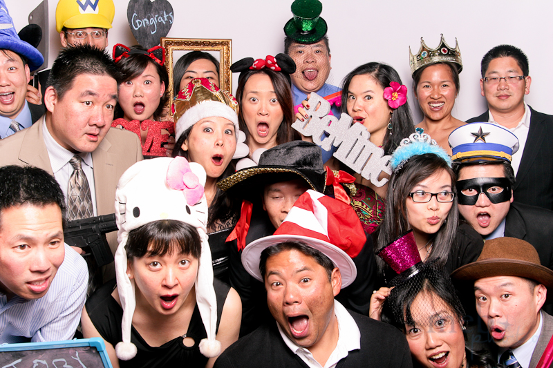 MeboPhoto-Toby-Paula-Wedding-Photobooth-5