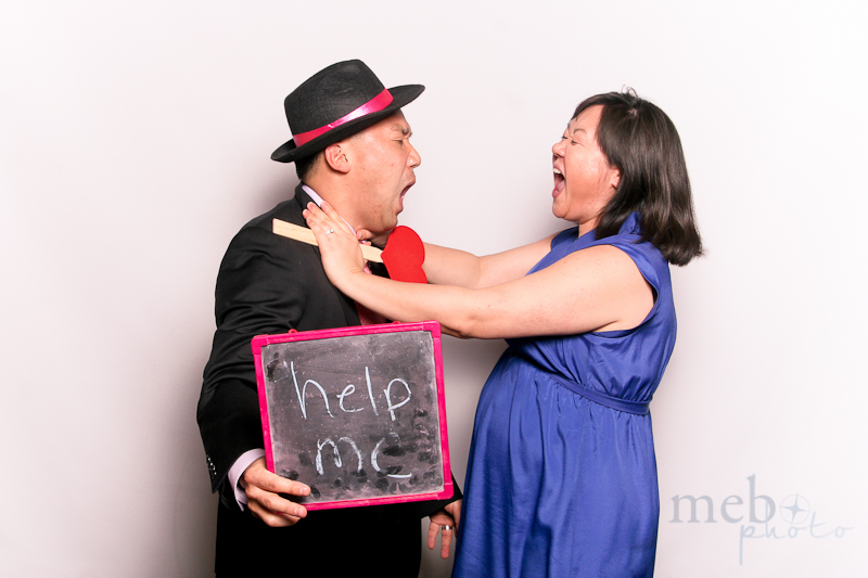 MeboPhoto-Toby-Paula-Wedding-Photobooth-6