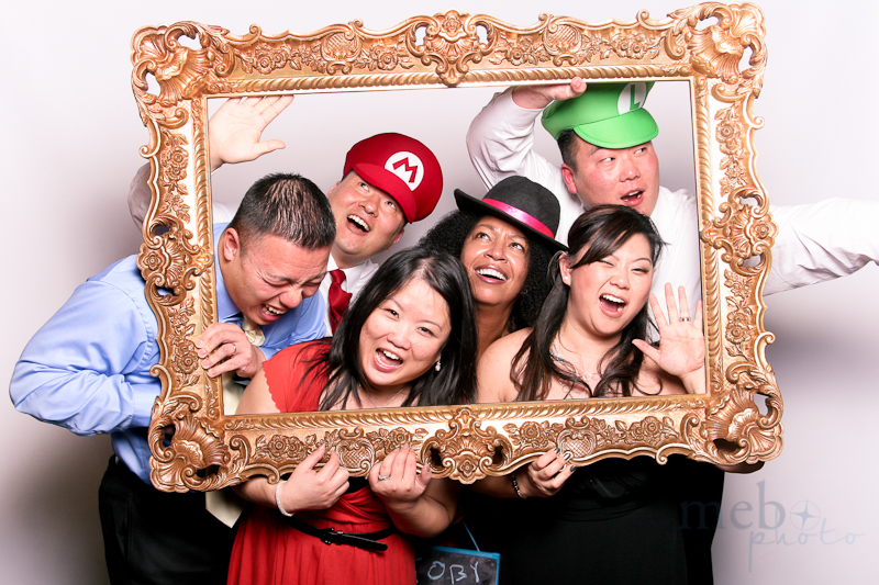 MeboPhoto-Toby-Paula-Wedding-Photobooth-8