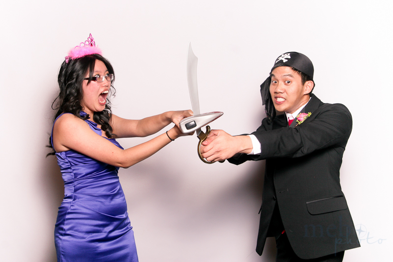 MeboPhoto-Toby-Paula-Wedding-Photobooth-9