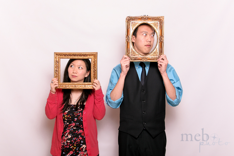MeboPhoto-Anthony-Nina-Wedding-Photobooth-11